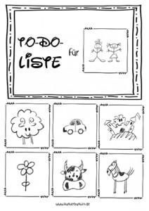 To-Do-List-kids