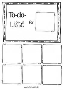 To-Do-List2