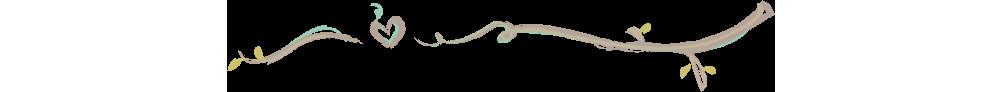 divider-branch