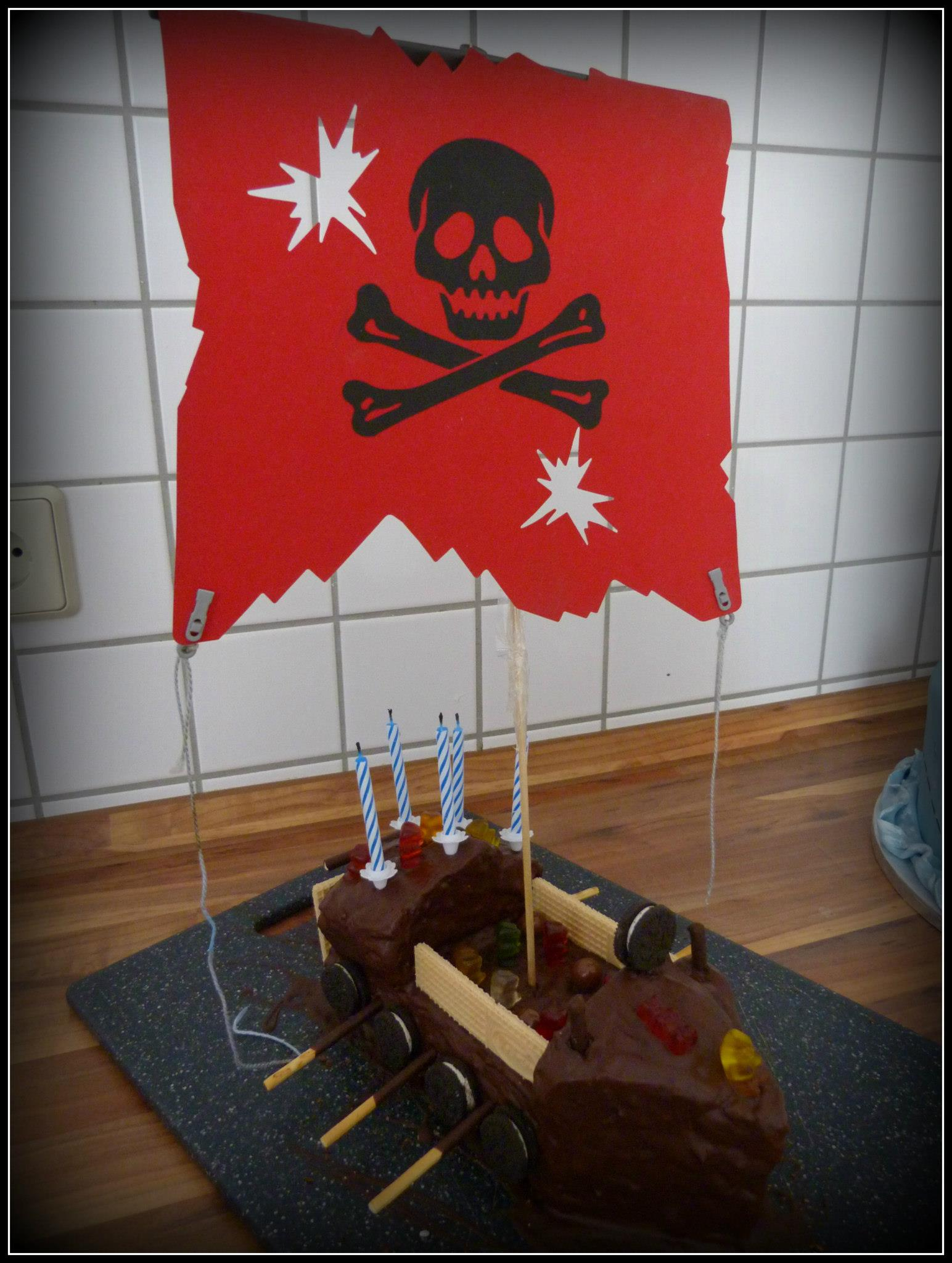 playmobil piratenschiff zum ausmalen  malvorlagen