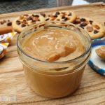 Dulce de Leche – einfach selbstgemacht